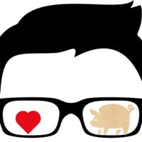 不小心把女友養成豬了。