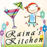 Raina's Kitchen