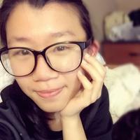 Annie Yin