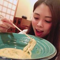 メンディー🌸手作り料理