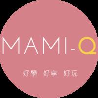 MAMI-Q
