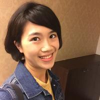 Shelley Tong