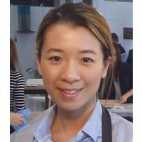Tina Chiu