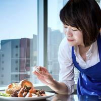 米太廚房手記