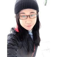 Yi-Ting