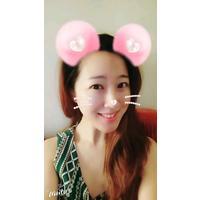 Aylin Chung