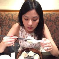 黛安娜的東京人妻生活