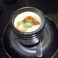 葵葵不油廚房(我在減肥ing)