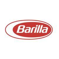 Barilla百味來義大利麵