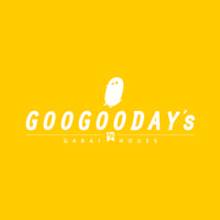 GOOGOODAY's