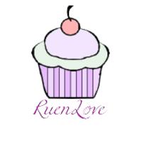 RuenLove 微甜幸福