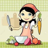 平凡的日本煮婦生活