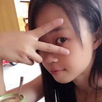 Icephy Chung