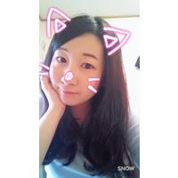 Nana Hsiao
