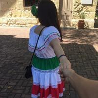 拉丁人妻在美國💃🏾