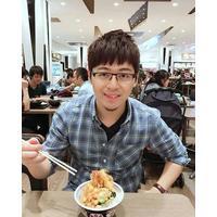 Shane Dai