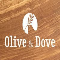 Olive&Dove