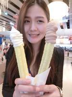 Wendy Ni