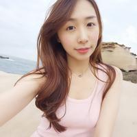 Yuhan Zhang
