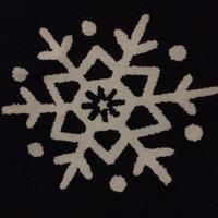 snow烘焙