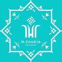 H.Cookie 手作廚房