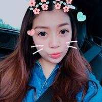 Shana Huang
