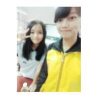 xin_qin