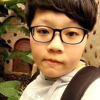 Louis Chen