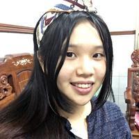 Thumb 6969be7a0bea52eb