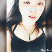 Guan Ling