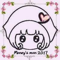 Money's mon的雜炊筆記