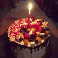 🌶咖喱咖喱酱🌶