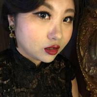 liru Chen