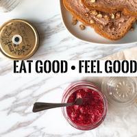 EatGoodFeelGood