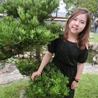 Yen Nana