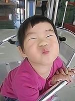 Ella Cheng