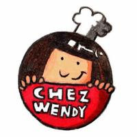 Wendy's Bakery