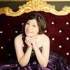Sammi Liang