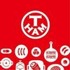 台畜 T-HAM Kitchen
