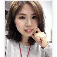 Lulu Chiu