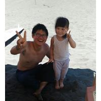 Qiao Yuan Cheng