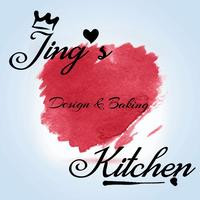 Jing's Kitchen