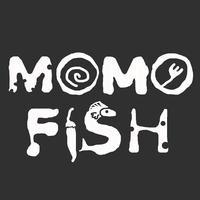 MomoFish