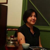 Shirl Wu