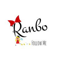 Ranbo發落米