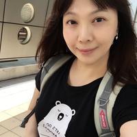 Chia Chia Hsu
