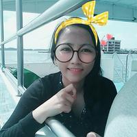 Chuang Yi Fen