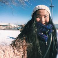 Sofia Chen