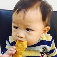 小C寶用心吃美食
