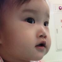 🌹新手媽媽的美善品日記🌷